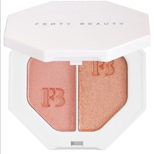 FENTY BEAUTY KILLAWATT HIGHLIGHTER